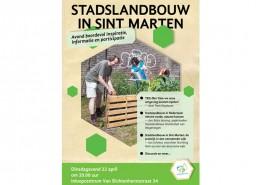 GV_Stadslandbouw-in-sint-marten