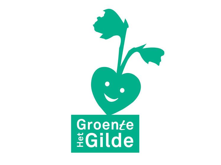 GroenteGilde_logo