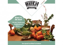 Bloei_magazine
