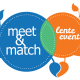 logo_meetandmatch