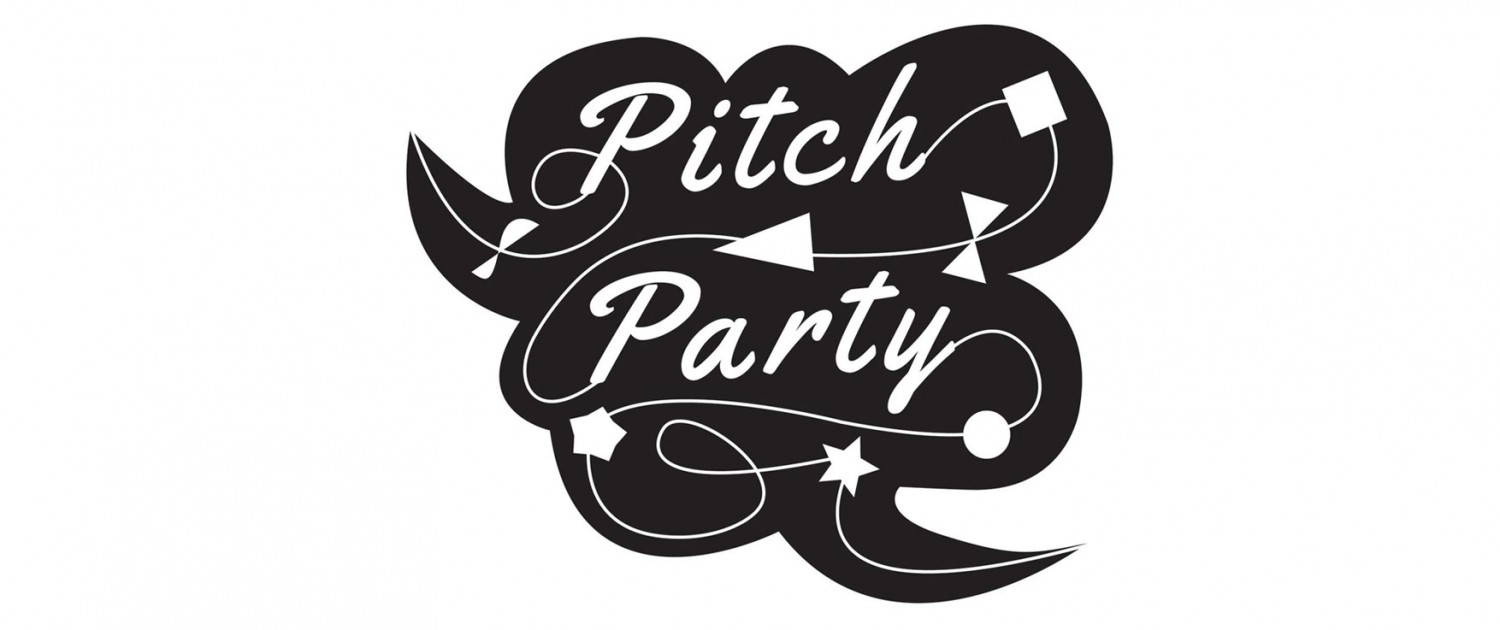 PitchParty_logo