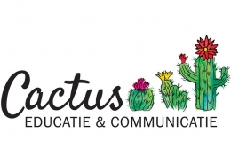 Cactus Eduscatie & Communicatie