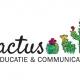Cactus Eduscatie & Communicatie